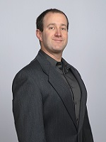 Ryan Huggins