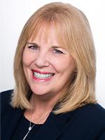 Annette Berger